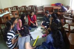 curricular activity2
