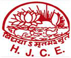 Hansraj Jivandas College of Education