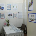 Counselling Cell