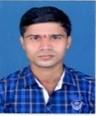 Mr Mahesh